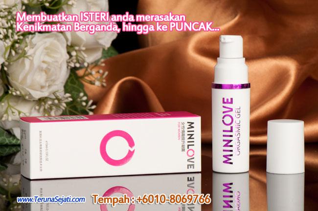 minilove-orgasmic-gel-wanita-klimaks