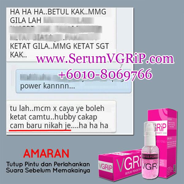 testimoni-serum-vgrip-2014