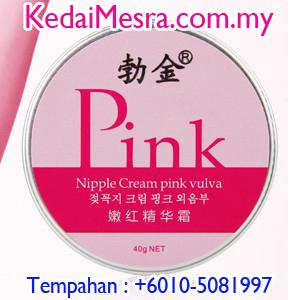 pink-nipple-cerahkan-puting-payudara