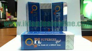 PL-Super-Gel--produk-baru