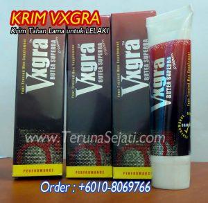krim-vxgra-lelaki-tahan-lama-terbaru-2014